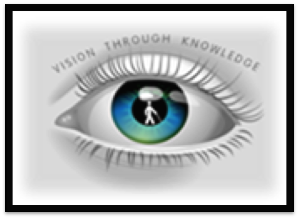 vision-through-knowledge1