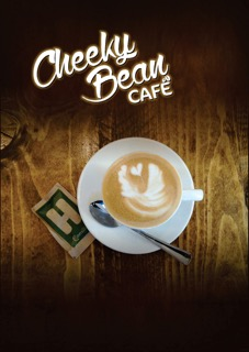 cheeky-bean-cafe-Appreciation