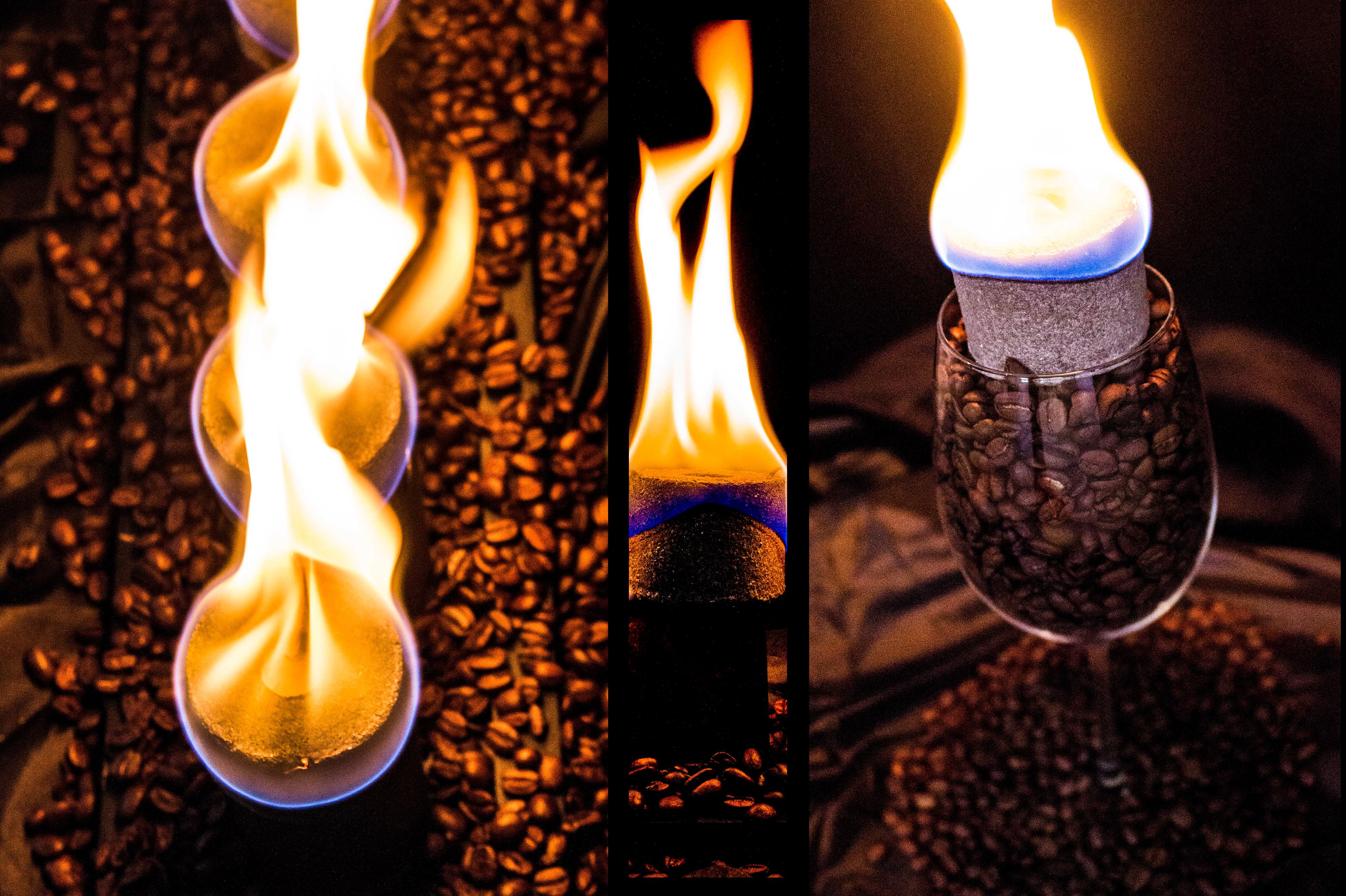 FIREFLY-slide9