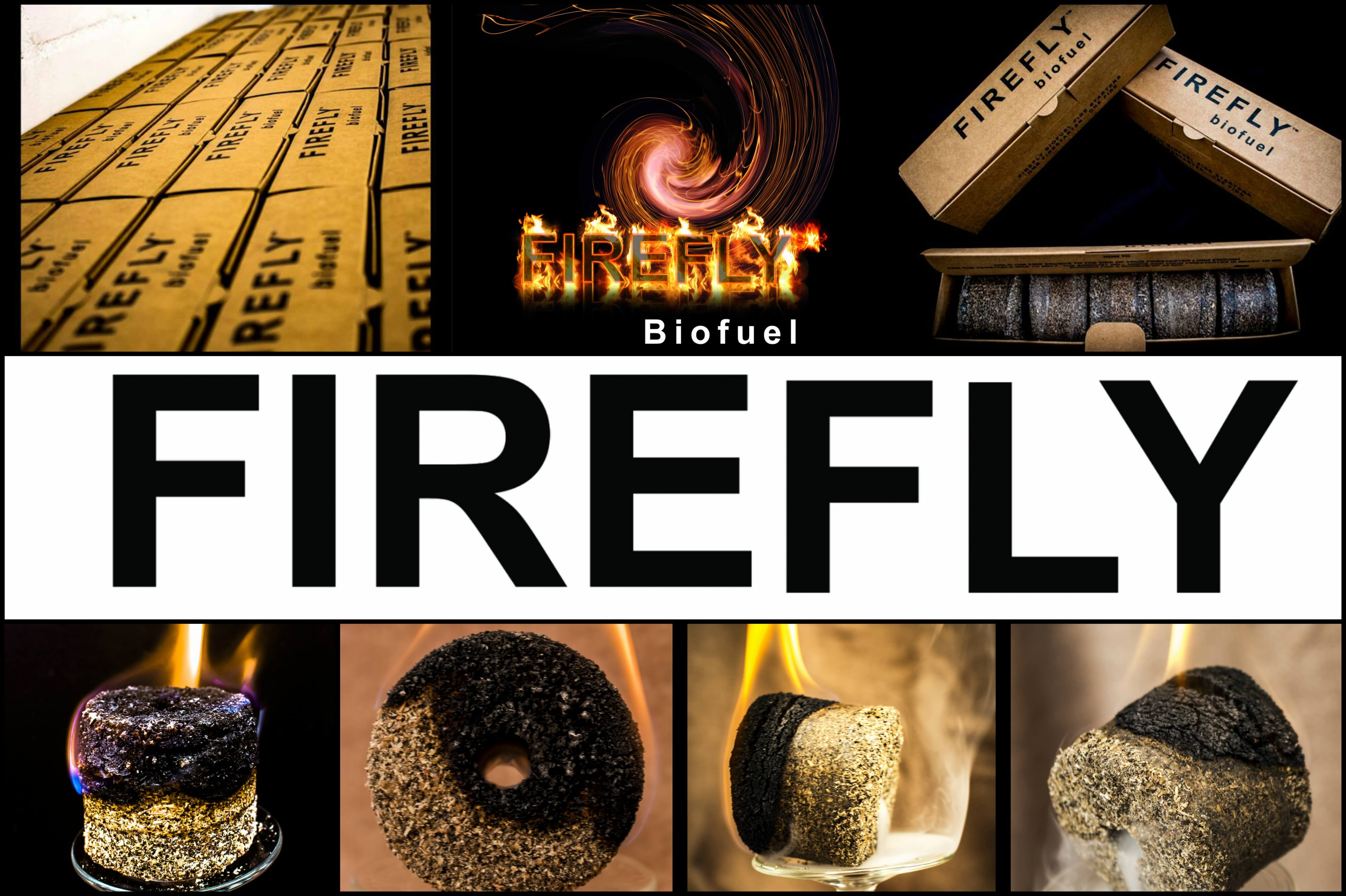 FireFly Collage3