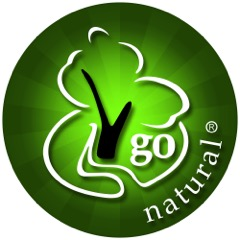 go-natural - firefly