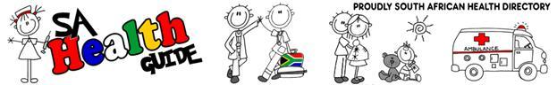 SA Health Guide