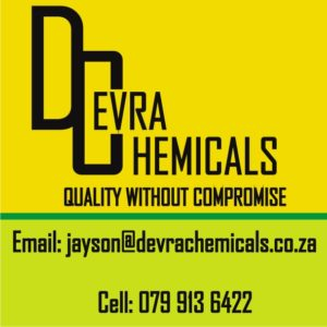 Devra Chemicals