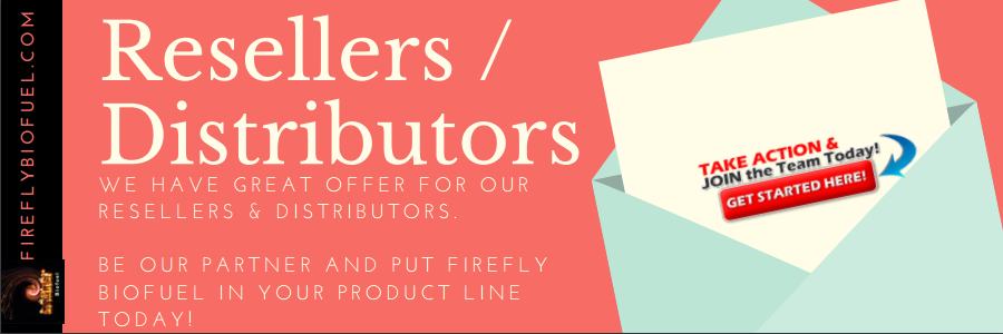 firefly-resellers-distributors