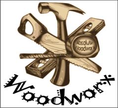 woodworx