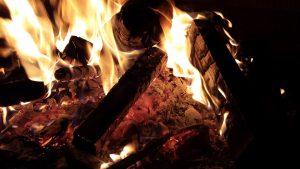 firelighters, Lighting your Fire, firefly, biofuel, Lighting your Fire Cape Town, Lighting your Fire Brackenfell, firelighters, charcoal