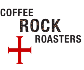 coffee rock roasters