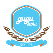 gugulethu coffee