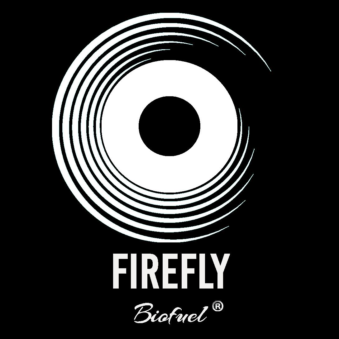 FireFly BioFuel