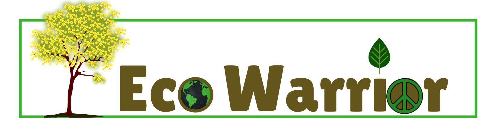 Eco-Warrior-1-1