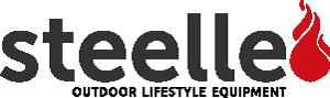 Steelle-Logo-Dark-300