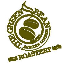 green-bean-coffee-logo-1488979463